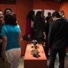 <b>Foto 5 da notícia:</b><br>Fotos da exposição no Museu de Arte Indígena de Curitiba