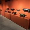 <b>Foto 4 da notícia:</b><br>Fotos da exposição no Museu de Arte Indígena de Curitiba