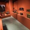 <b>Foto 1 da notícia:</b><br>Fotos da exposição no Museu de Arte Indígena de Curitiba