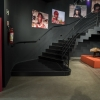 <b>Foto 6 da notícia:</b><br>Fotos da exposição no Museu de Arte Indígena de Curitiba