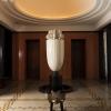 <b>Foto 8 da notícia:</b><br>Galeria de fotos da exposição no Tokyo Metropolitan Teien Art Museum