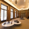 <b>Foto 6 da notícia:</b><br>Galeria de fotos da exposição no Tokyo Metropolitan Teien Art Museum