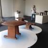 <b>Foto 3 da notícia:</b><br>Veja como foi o encerramento da exposição em Saitama, Japão