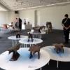 <b>Foto 1 da notícia:</b><br>Veja como foi o encerramento da exposição em Saitama, Japão