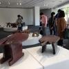 <b>Foto 2 da notícia:</b><br>Veja como foi o encerramento da exposição em Saitama, Japão