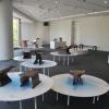 <b>Foto 4 da notícia:</b><br>Veja fotos da exposição no Museu de Arte Moderna de Saitama, Japão