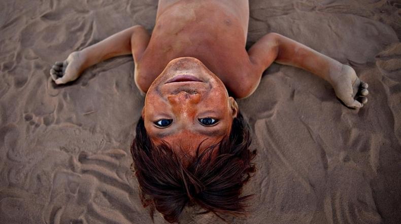Ajude o Território Indígena do Xingu a combater a covid-19