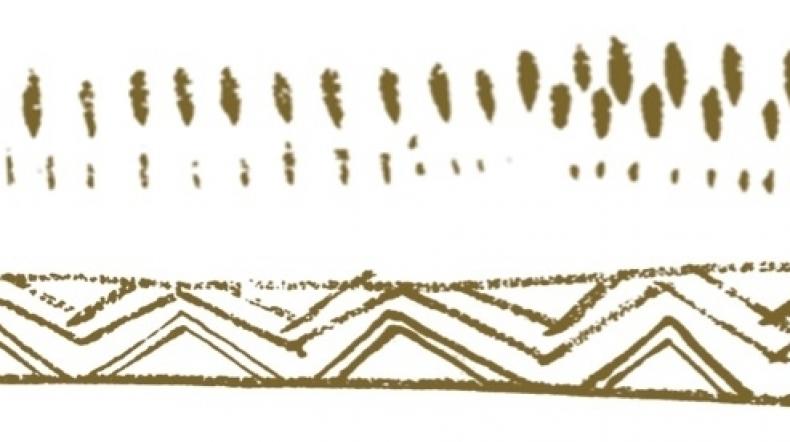 Aldeias Sonoras: música e cultura indígenas em programas de rádio