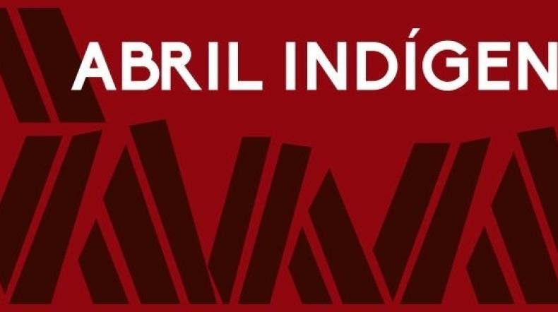 Arte indígena na contemporaneidade: roda de conversa no SESC Ipiranga