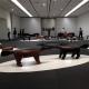 <b>Foto 4 da notícia:</b><br>Veja como foi o encerramento da exposição em Saitama, Japão