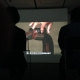 Documentário sobre o processo de produção dos bancos indígenas, dirigido por Rafael Costa