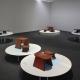 <b>Foto 3 da notícia:</b><br>Veja fotos da exposição no Museu de Arte Moderna de Saitama, Japão