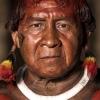 Foto disponível na campanha.Realizada na aldeia Kaupuna da etnia Mehinaku (Rafael Costa)